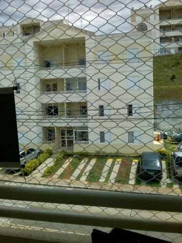 Imagem 1 de 21 de Apartamento 2 Quartos Cotia - Sp - Jardim Ísis - 0485