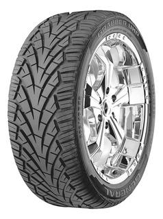 Llanta 305/40r23 (115v) General Tire Grabber Uhp