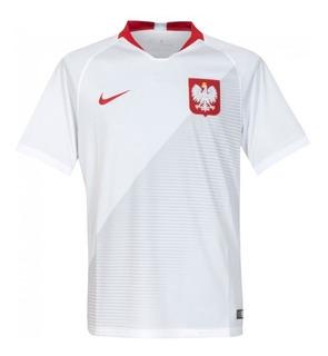 Polônia 2020 - Lewandowski, Milik, Krychowiak, Piszczek