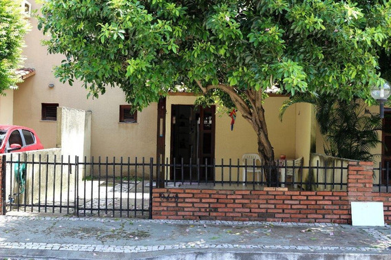 Casa Em Passaré, Fortaleza/ce De 100m² 3 Quartos À Venda Por R$ 250.000,00 - Ca403602