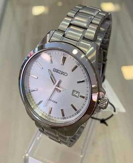 Relógio Seiko Sur151b1