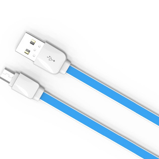 Cable Usb Data