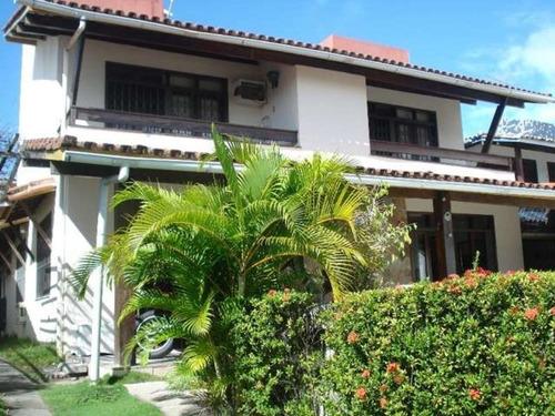 Casa Ótima Localizão (particular/ Comercial) - Cjp171 - 3160079
