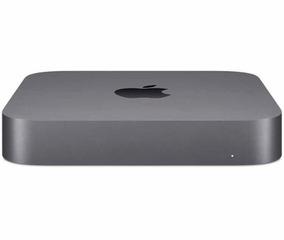 Mac Mini Apple Mrt2ll/a