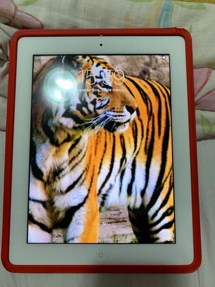 iPad 2 64gb Wi-fi E 4g