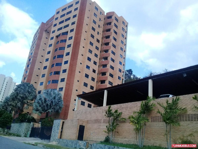Apartamentos Venta Palmareal Naguanaguacarabobo198929 Rahv