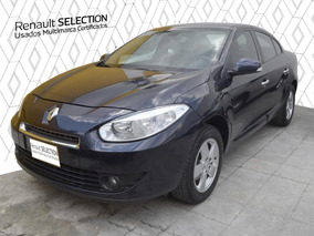 Renault Fluence Privilige 2.0 Mt