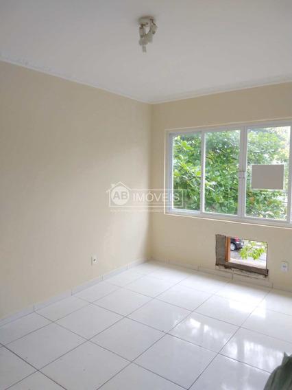 Apartamento Com 3 Dorms, Gonzaga, Santos, Cod: 3117 - A3117
