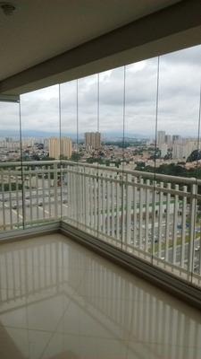 Apartamento 134 Metros - Cod. 26