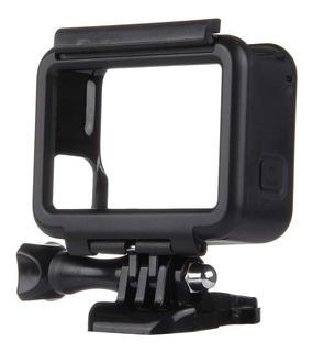 Carcasa Go Pro The Frame Hero 5-6-7-8 Black Original Acces