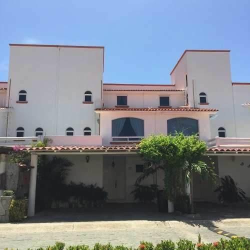 Rento Villa En Villas Playa Diament