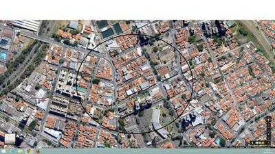 Casa À Venda Em Ponte Preta - Ca245740