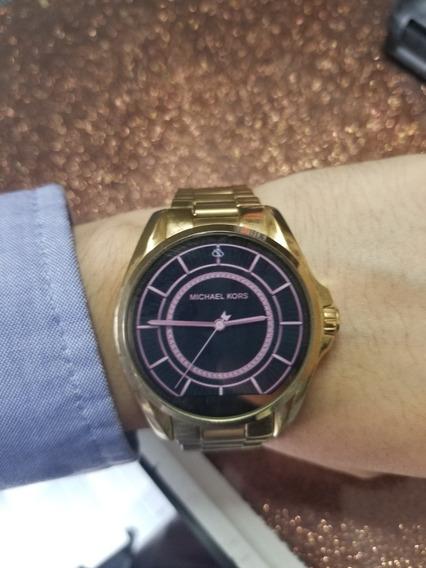 Reloj Michael Kors Dw2c