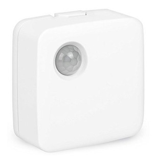 Sensor De Movimiento Samsung Smartthings Blanco F Irm Us 2