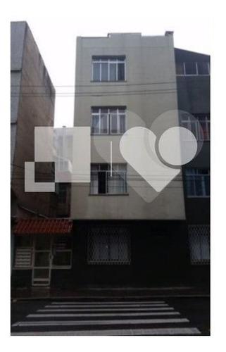 Apartamento-porto Alegre-cidade Baixa | Ref.: 28-im415762 - 28-im415762