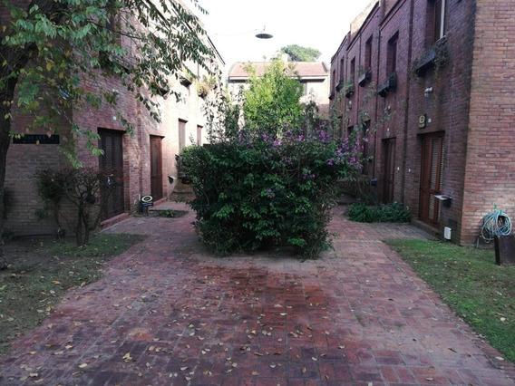 Venta Duplex 3 Ambientes. Pinamar. Nuevo Valor
