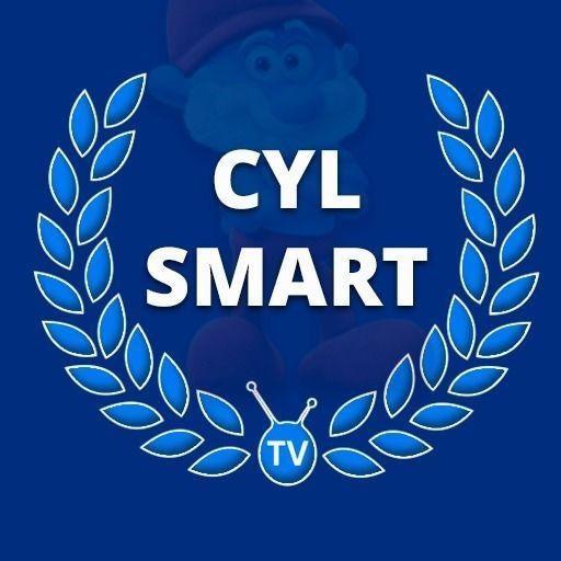 Cyl Smart