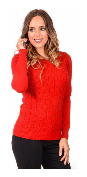 Sueter Capricho Collection Cns-105