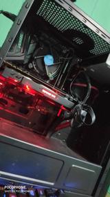 Pc Gamer Com I5 8400 +gtx 1080