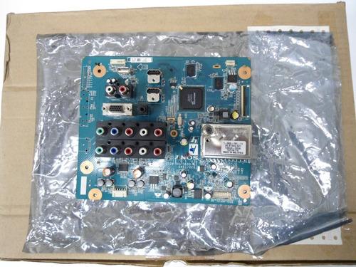 Placa Targeta Control Board  Sony Lcd Kdl-32bx300