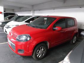 Fiat Uno Fiat Uno Sedan