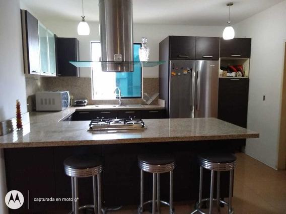 Maison Vende Apto En Urb Las Delicias 04243007048