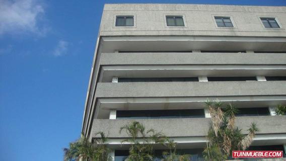 Oficinas En Venta Barquisimeto Este Código 19-1925 Zegm