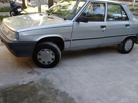 Renault R9 Gl