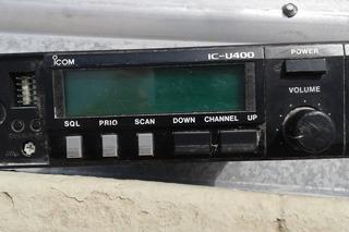 Radio Uhf