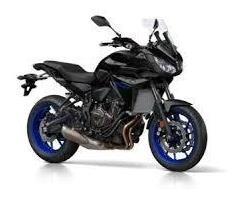 Yamaha St 700 0km Motolandia !!!