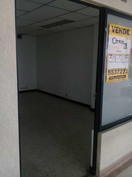 Local Alquiler San Fernando