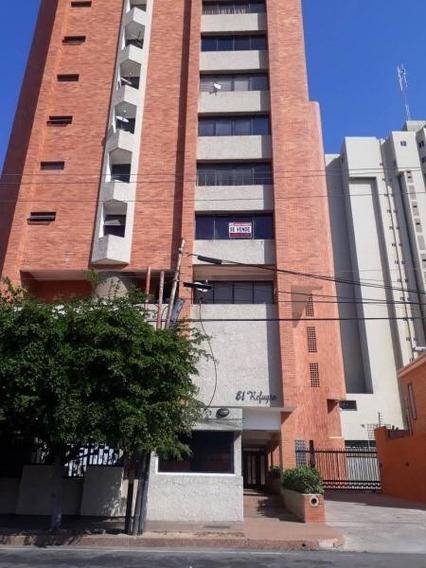 Se Alquila Apartamento Tipo Estudio Maracaibo