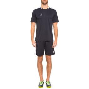 Camisa Topper Futebol Goal Ii 7891224241 - Tam P
