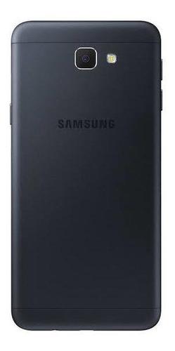 Celular Samsung J5 Prime Usado 32 Gb 2 De Ram