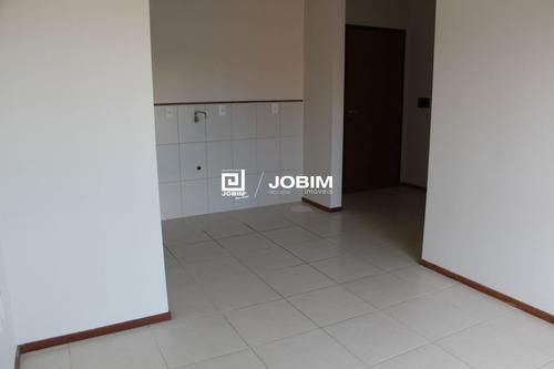 Imagem 1 de 12 de Apartamento Com 2 Dormitório Para Venda - Vv903