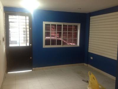 Duplex Céntrico 1 Dormitorio 2 Baños Patio