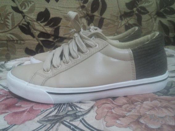 Zapatos Casual De Niño Jump 36