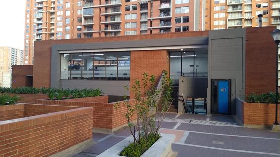 Apartamento En Venta Conjunto Residencial Guayacanes
