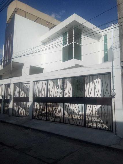 Casa A 3 Min Del Centro De Tlaxcala