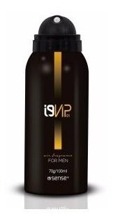 Perfume 1 Million Paco Rabanne I9life Masculina + Brinde