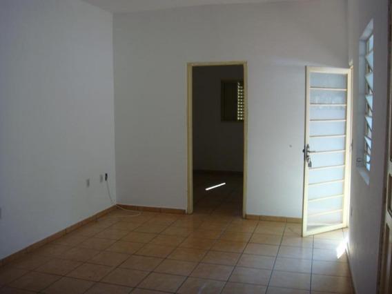 Casas - Ref: L299