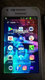 Smartphone Samsung Galaxy S2 Lite Gt-i9070