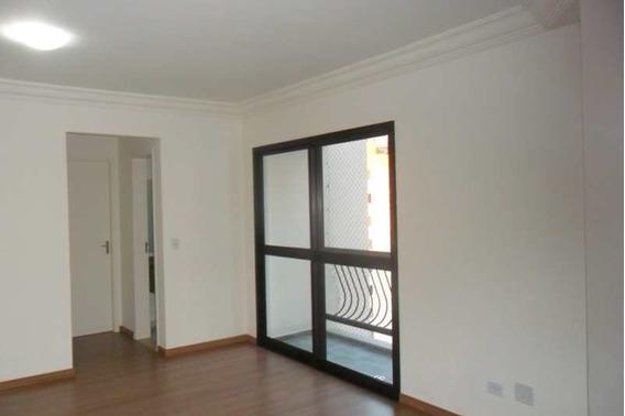 Apartamento Com 2 Dorms, Jardim Maria Rosa, Taboão Da Serra, Cod: 3201 - A3201