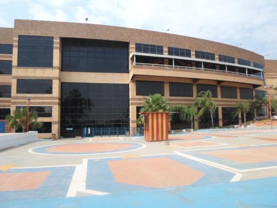 Api Zulia 24/7 Alquila Local C.c Lago Mall Api 30466