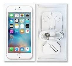 iPhone 6 Rose 64 Gb.. Seminovo Completo