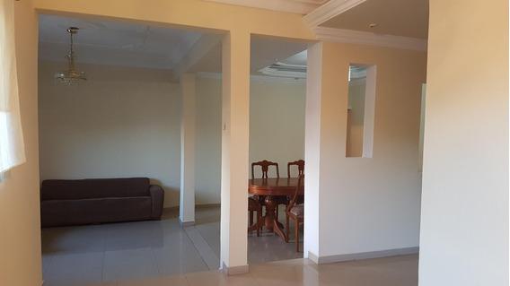 Amplia Casa Para Terminar De Remodelar A Su Gusto 20-4055ln