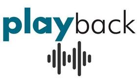 30 Playbacks Por Apenas 50 R$ Adquira Já Promocão Limitada