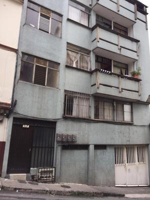Vendo Edificio En El Centro De Pereira