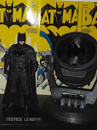 Figura Batman Artfx Kotobukiya
