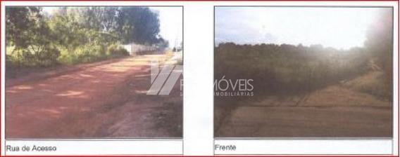 Rua 15 (esquina Com Rua Galileia), Nova Açucena, Balsas - 528041
